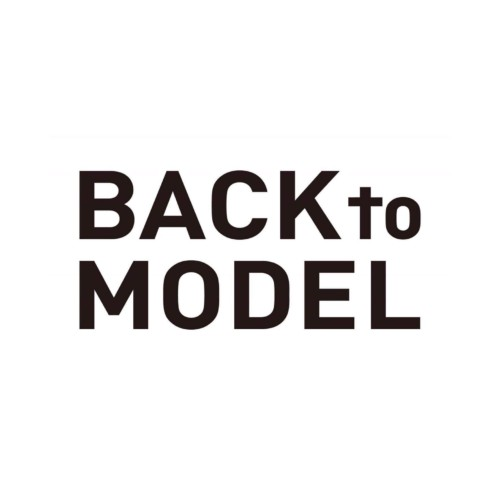 BACK to MODEL